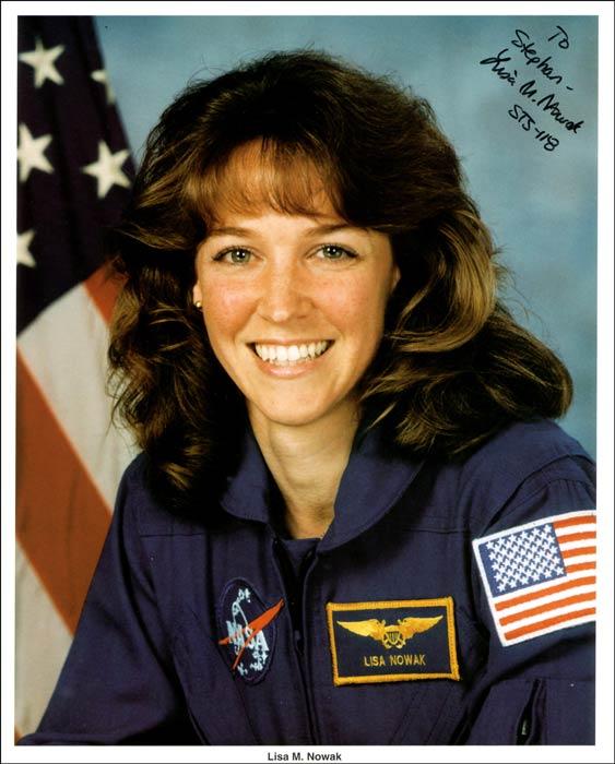 tx women astronauts - photo #43